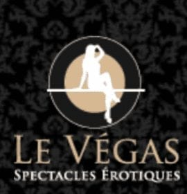Bar-Le-Vegas-in-Longueuil-Quebec-