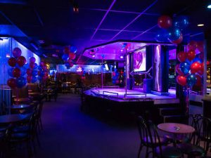 Club-Downtown