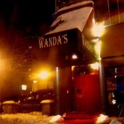 Club-Wanda