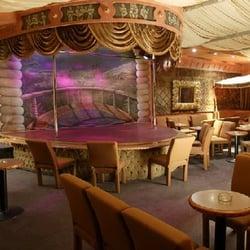 Kamasutra-Strip-Club-Montreal