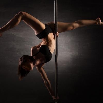 Pole-dance-Montreal