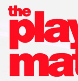 The-Play-Mate-Strip-Club-in-Ottawa-ON
